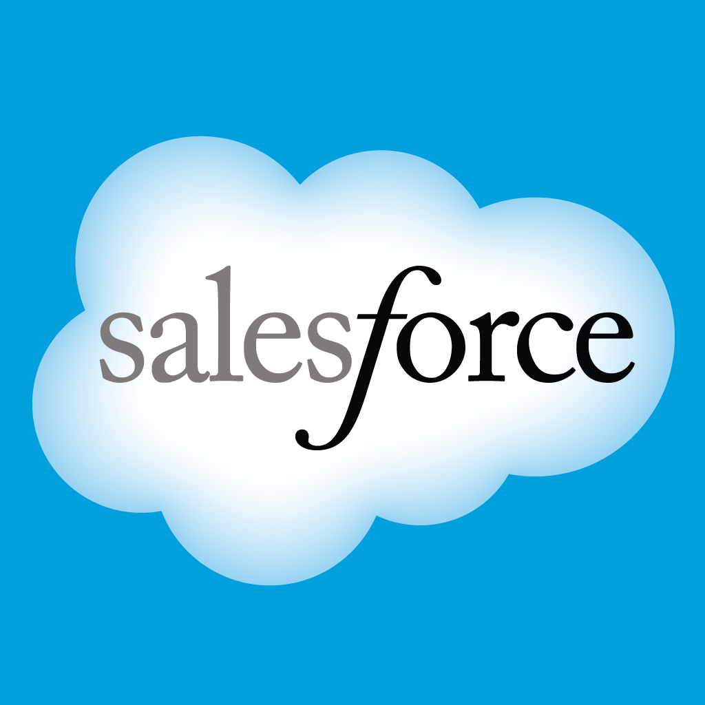 Improve Customer Service with Salesforce CRM Integration