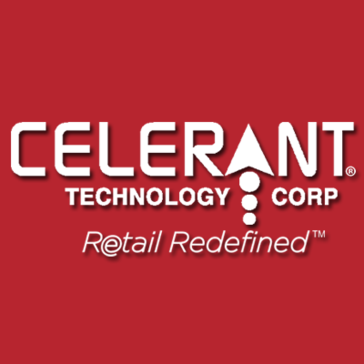 Streamline Your Systems with a Celerant Integration