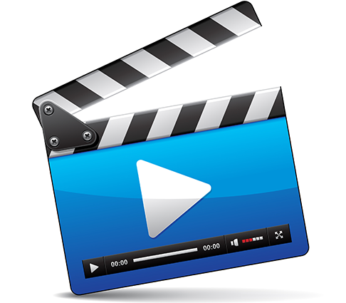 Increase Conversions by Including Videos with Product Descriptions