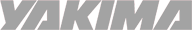 Magento Development and Managed Support - Yakima