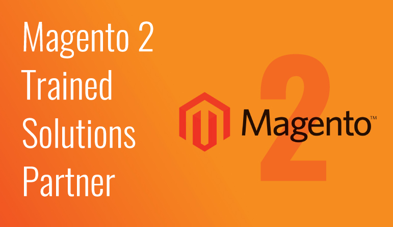 magento 2 trained post