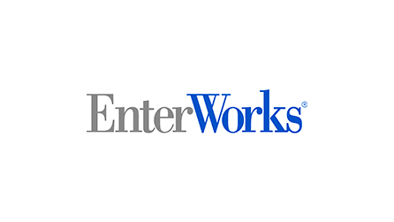 EnterWorks PIM Integration With Magento