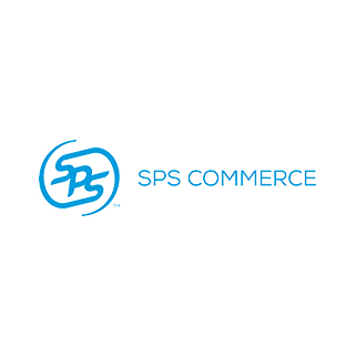 Understanding Magento Integration with SPS Commerce