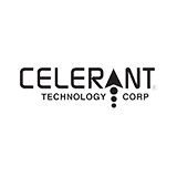 Celerant ERP Integration with Magento