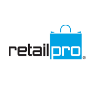 Retail Pro ERP Integration for Magento