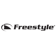 Freestyle ERP Integration with Magento