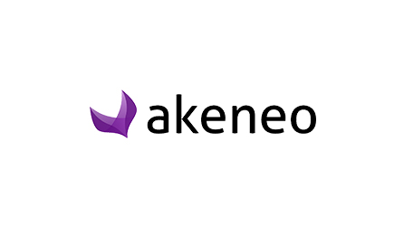 Integrate Akeneo PIM With Magento