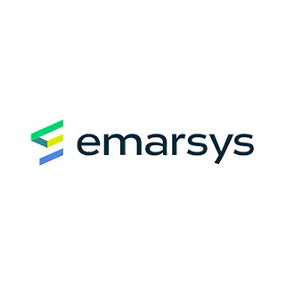 Integrate Emarsys Email Marketing with Magento