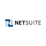 Magento eCommerce Integration with NetSuite ERP