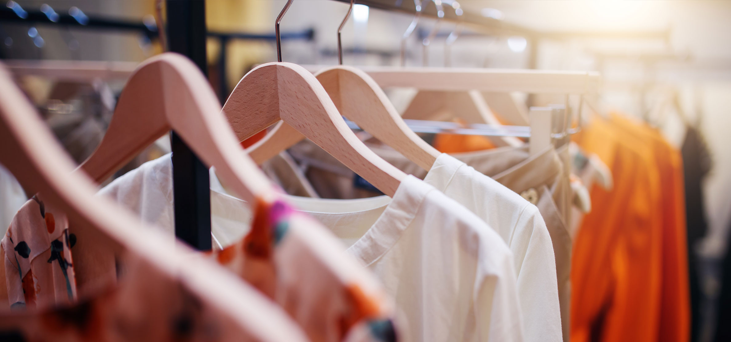 Celerant Integration with Magento for Apparel