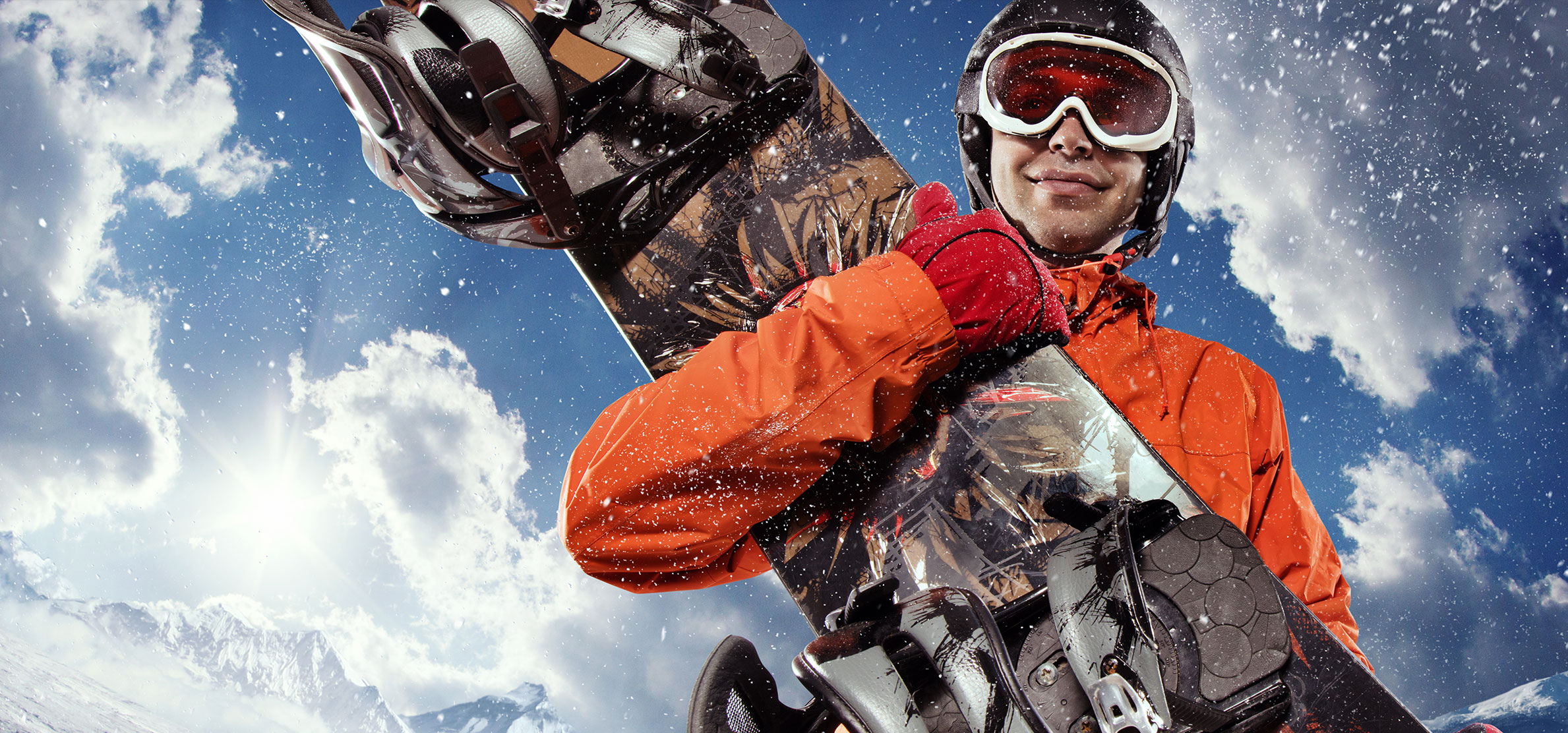 Celerant Integration with Magento for Snow Sports