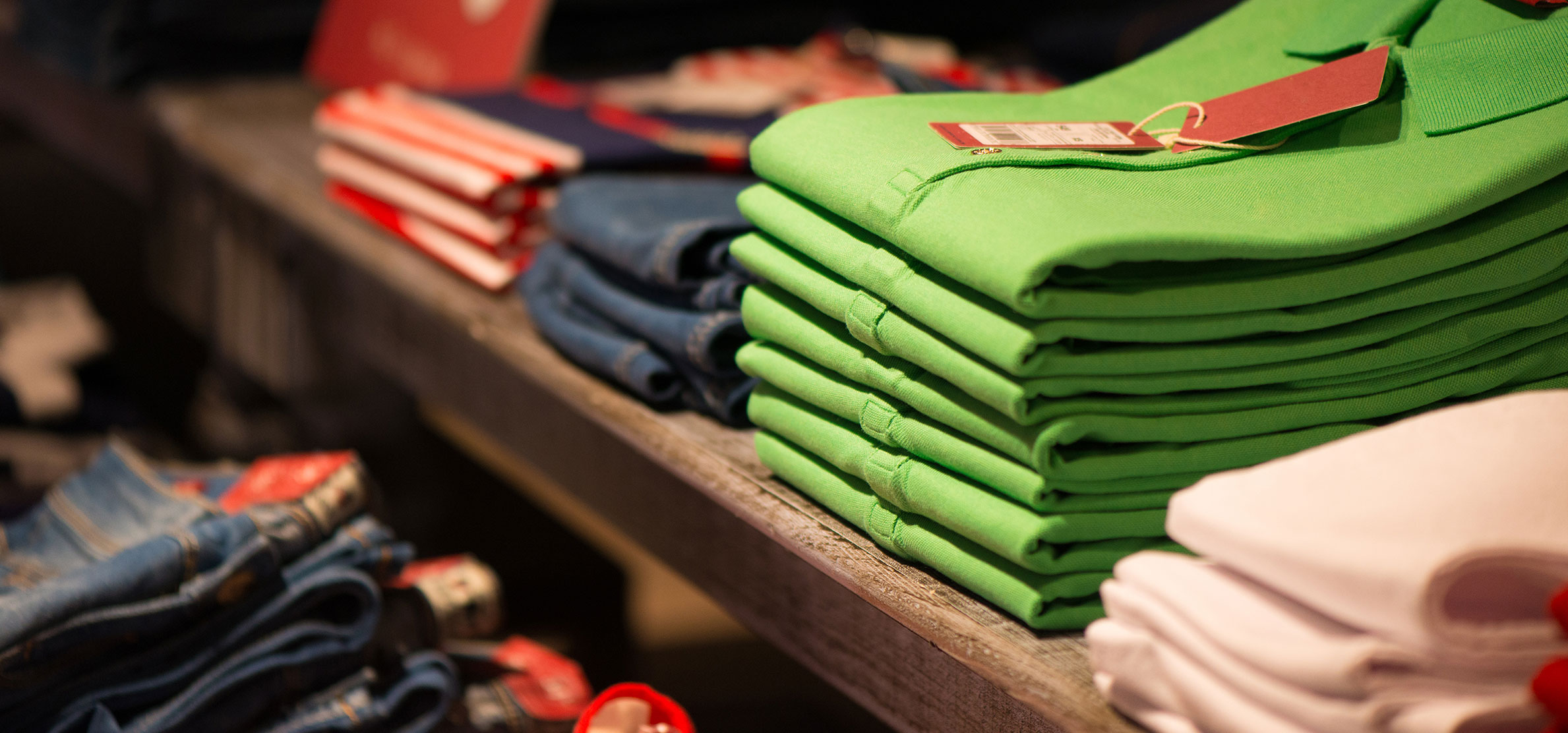NetSuite Integration with Magento for Apparel