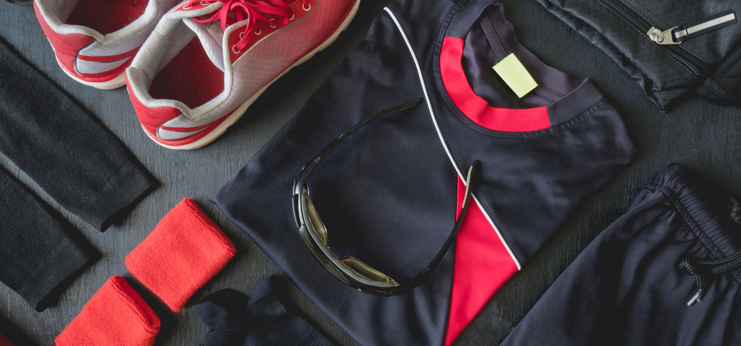 NetSuite Integration with Magento for Sporting Goods Stores