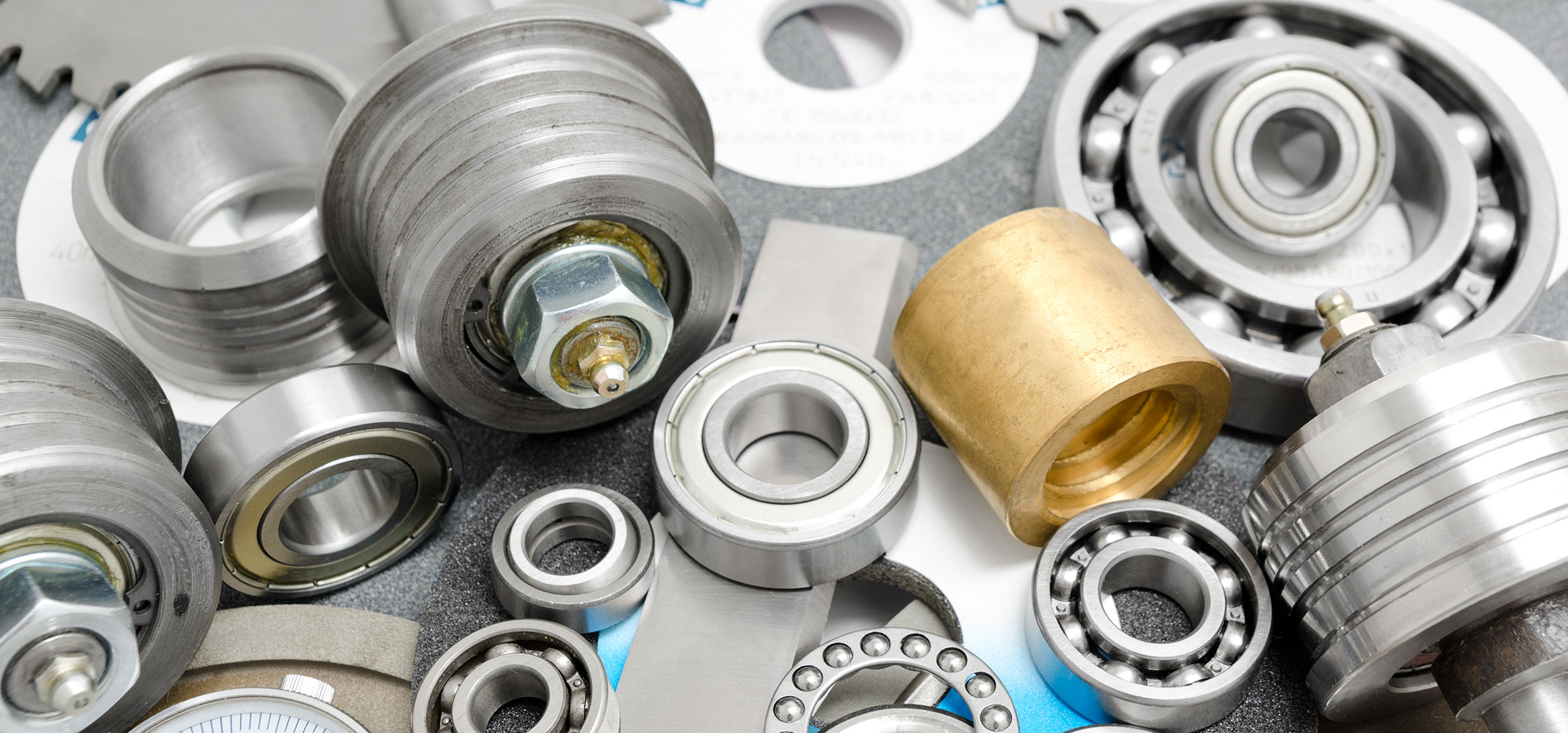 Microsoft Dynamics Integration with Magento for the Automotive Parts Industry