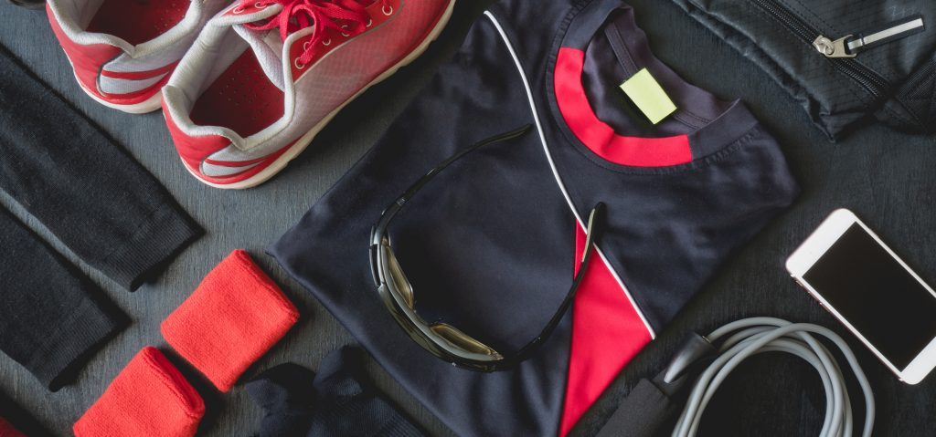 Magento Ongoing Support for Sporting Goods