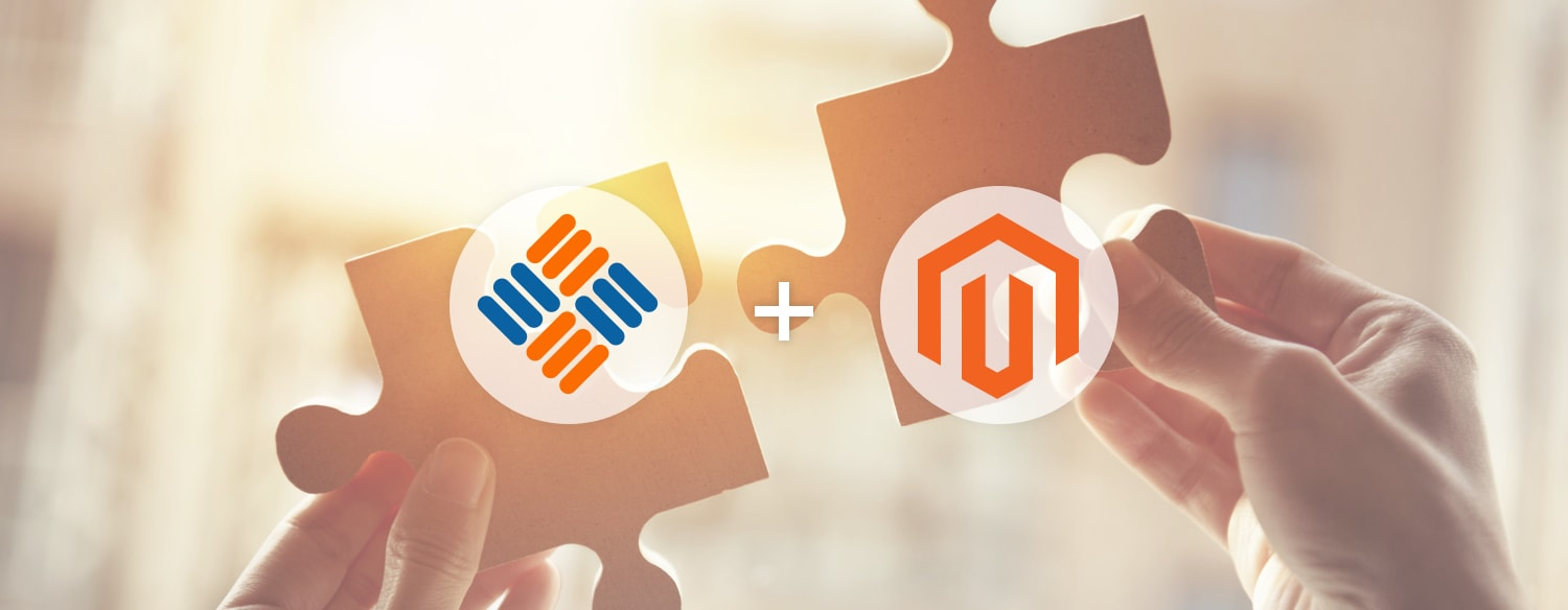 Integrate Mirasvit with magento