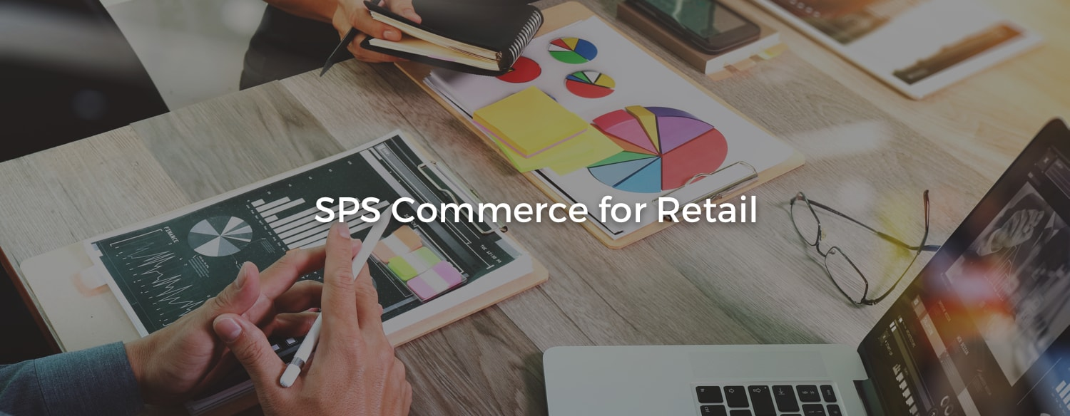 Magento SPS Commerce integration for Retail