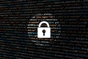 Magento 1 security and ongoing support