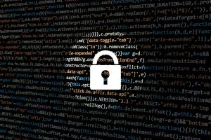 Maintain Magento 1 support and security practices
