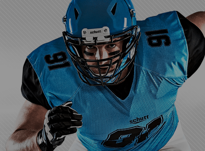 Schutt's case study shows a 109% increase in revenue and a 92% increase in conversion rate, after using magento maintenance.
